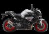 Yamaha MT-10-2019